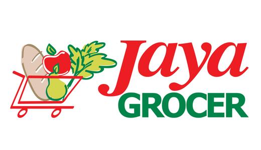 jayagrocer