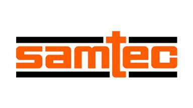 samtec-logo
