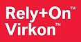 Rely On Virkon Logo.png