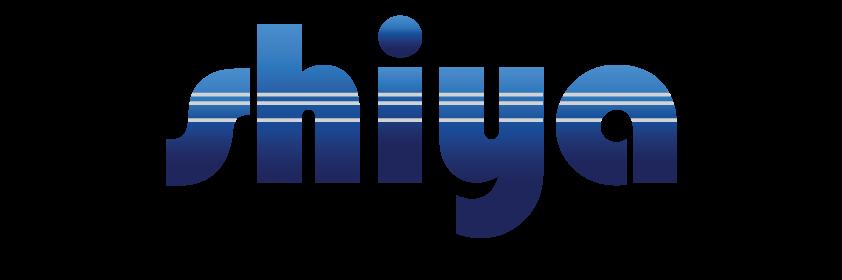 Shiya-3