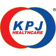 kpj_logo
