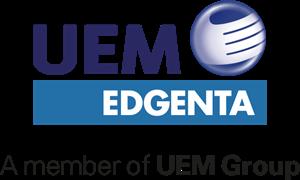 uem-edgenta-logo