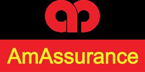 amassurance-logo