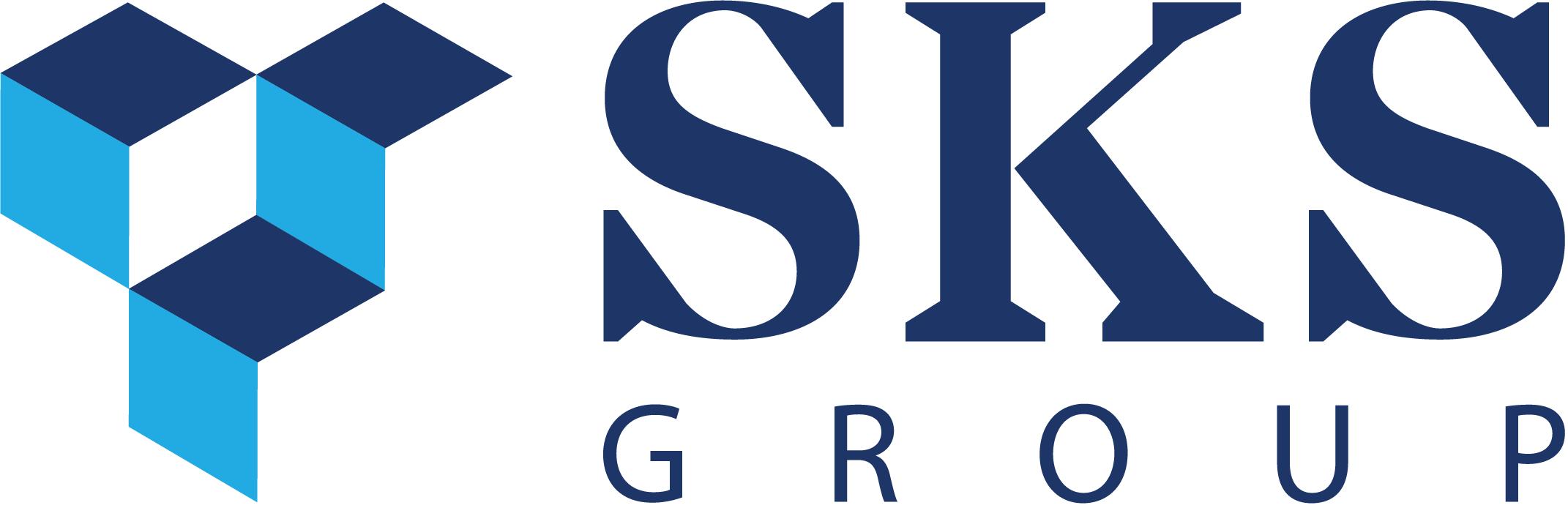 SKS-Group-MY-AU-RGB-on-white