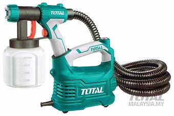 TT5006.jpg