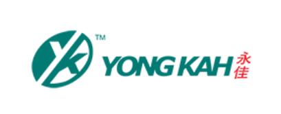 Yong Kah Logo