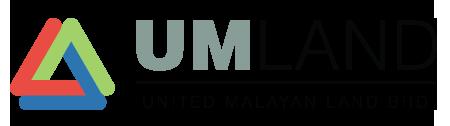 umland-color-logo