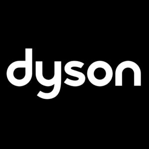Dyson-300x300