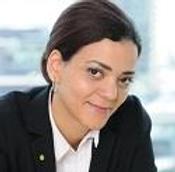 Dina Kamal.png