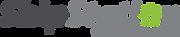 logo-shipstationimport.png