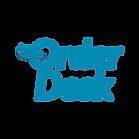 orderdesk-logo.png