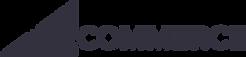 logo-bigcommerce.png