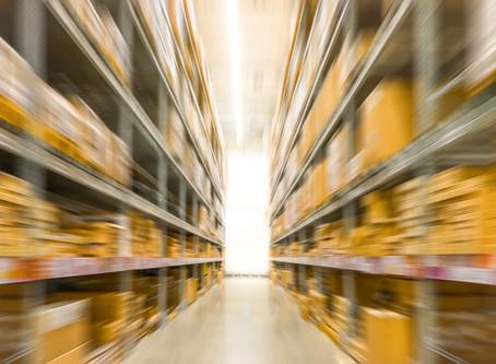 Improve E-Commerce Order Accuracy