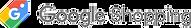logo-googleshopping.png