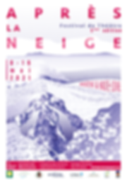 Affiche ALN 21 def.pdf.png