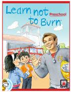 learn-not-to-burn-1.jpg
