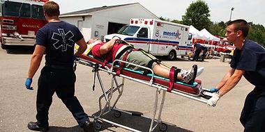 ems-paramedic-firefighter-program-image.