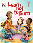 learn-not-to-burn-31.jpg
