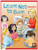 learn-not-to-burn-2.jpg