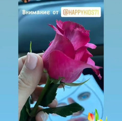 photo5244571616275444585_edited.jpg