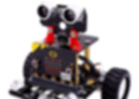 microbit robot.jpg