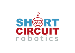 Short_Circuit_Robotics_PNG