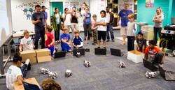 OTE Robot 4th_5th_01