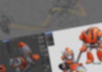 blender-2.8-screenshot-xard.jpg