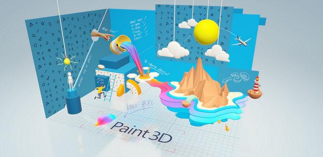 paint 3d2.jpg