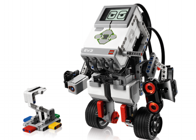 gyro-boy-model-lego-mindstorms.PNG