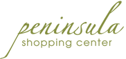 psc_600x180_logo_edited.png
