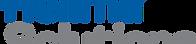 Hellma Solutions logo