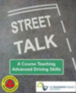 street talk.jpg
