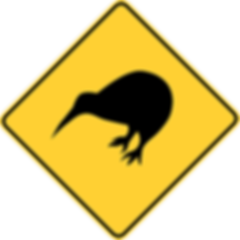 New_Zealand_road_sign_-_Kiwi.png