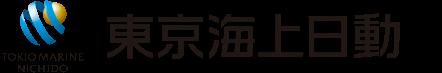 【イベント】人材採用・定着に活かす!「健康経営」セミナー