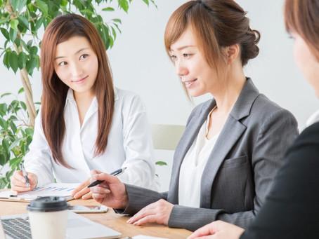 【じもじょき@くしろ in k-Biz】女性の起業相談を優先的にお受けします!