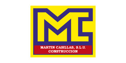 Martin Casillas