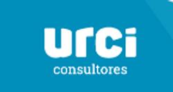 URCI Consultores, S.L.