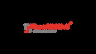 Bienvenidos a TeamBIMCivil.com
