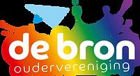 Logo_Oudervereniging_Kleur.png