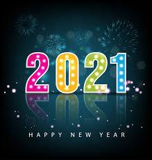 nieuwjaar 2021.jpg