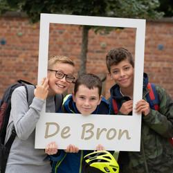 2020_09_01 Eerste schooldag De Bron-3418