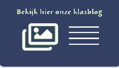 klasblog.png