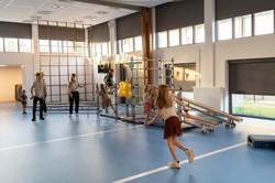 2021_09_15 Feestelijke opening gymzaal refter De Bron-9944