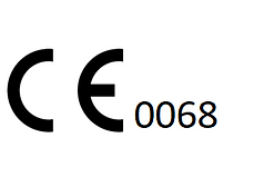 ce_0068.png