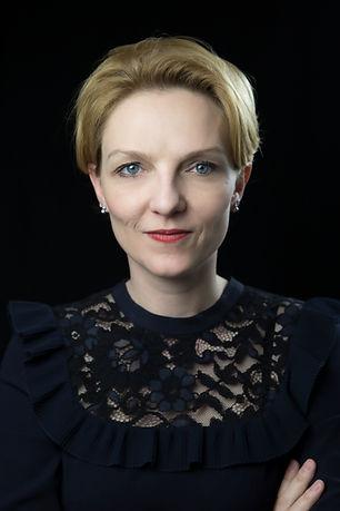 Dr Camille Hérard