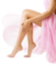Photobiomodulation vaginale par Floreo - Endromed