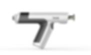 Shock Waves gun 1 (1).png