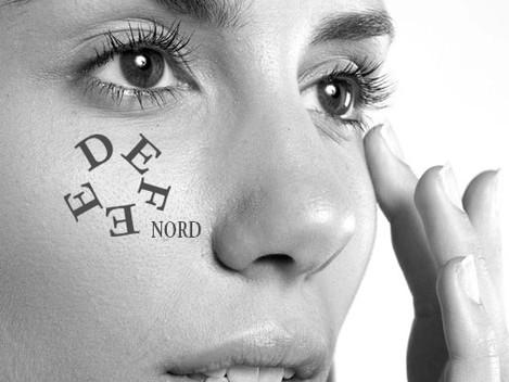 Endromed présent au congrès DEFEE à Lille le 19 novembre 2016