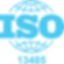 HIFU par DUAL HI : ISO 13485